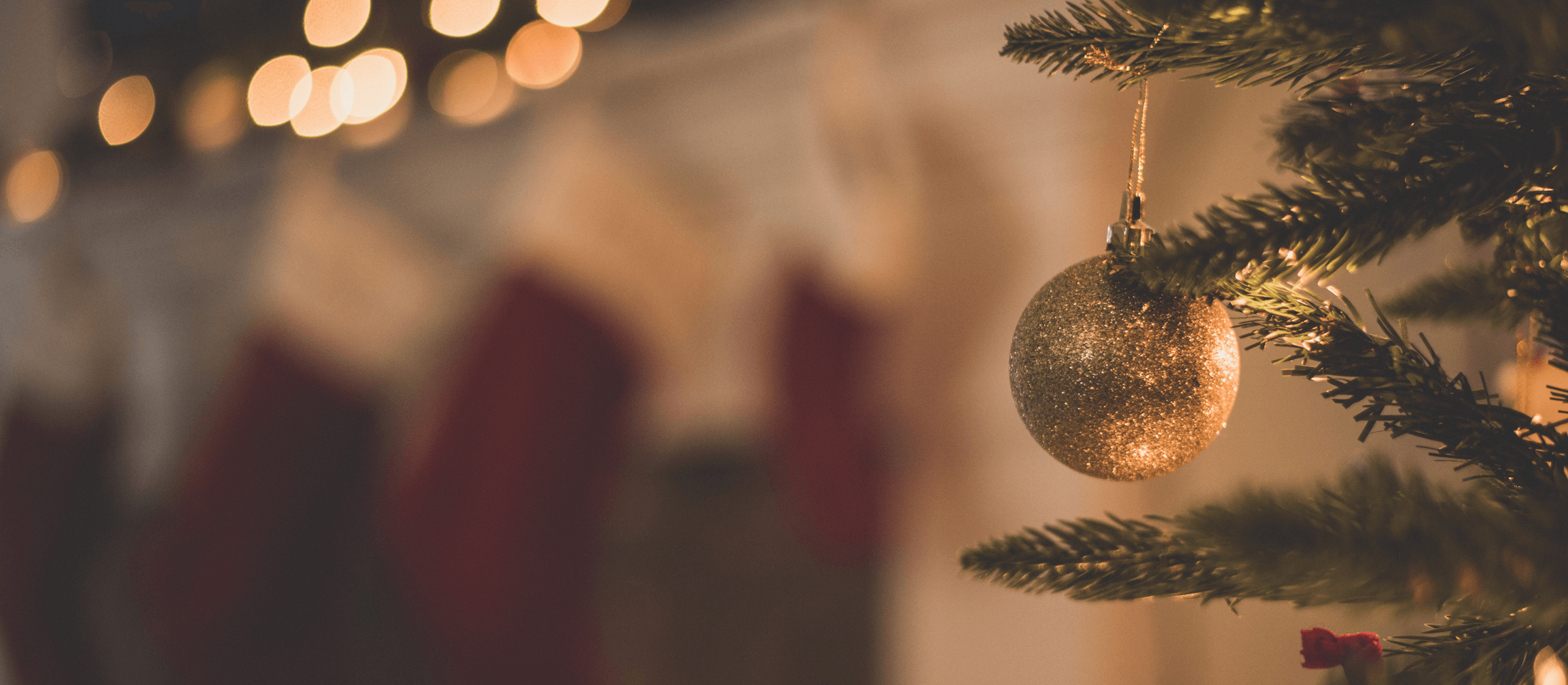 A Messianic Jew Reflects on Christmas | Ask Dr. Brown