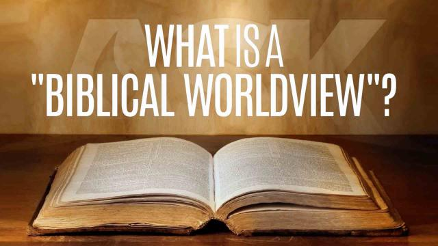 new testament and biblical worldview influence Also, our philosophy, theology and worldview influences and shapes each of the   bible is not considered to give a comprehensive worldview which directs the.