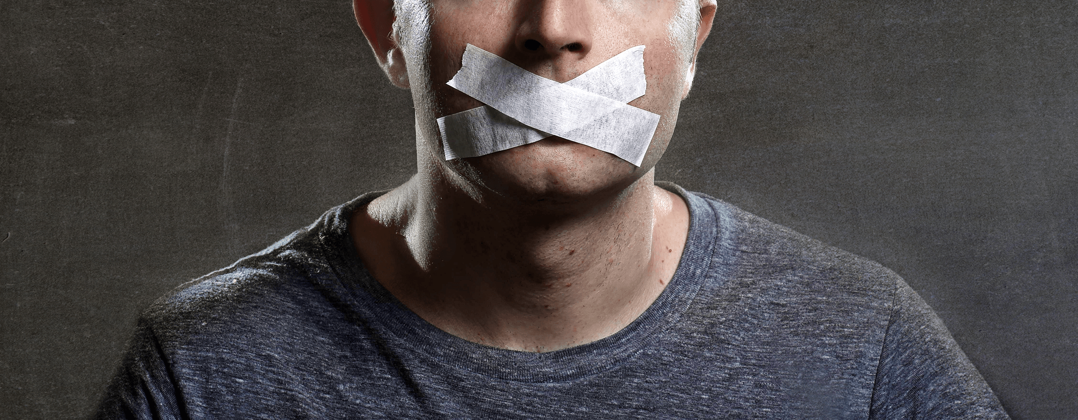 Michael Brown on Why We Should be Very Concerned About Censorship
